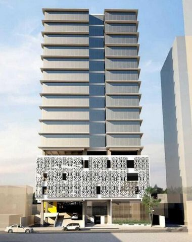 Local Comercial Santo Domingo>Distrito Nacional>Piantini - Alquiler:4.724 Dolares - codigo: 19-456