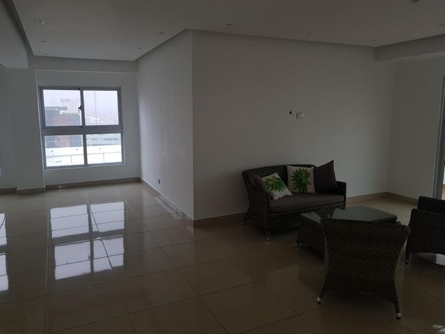 Apartamento Santo Domingo>Distrito Nacional>El Vergel - Venta:174.575 Dolares - codigo: 19-515
