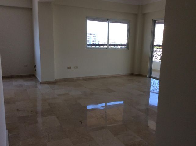 Apartamento Santo Domingo>Distrito Nacional>Piantini - Venta:290.000 Dolares - codigo: 19-518