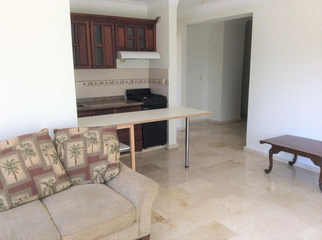 Apartamento Santo Domingo>Distrito Nacional>Piantini - Venta:90.000 Dolares - codigo: 19-521