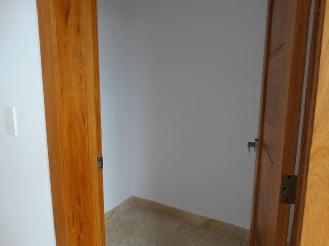 Apartamento Santo Domingo>Distrito Nacional>Bella Vista - Venta:282.852 Dolares - codigo: 19-520