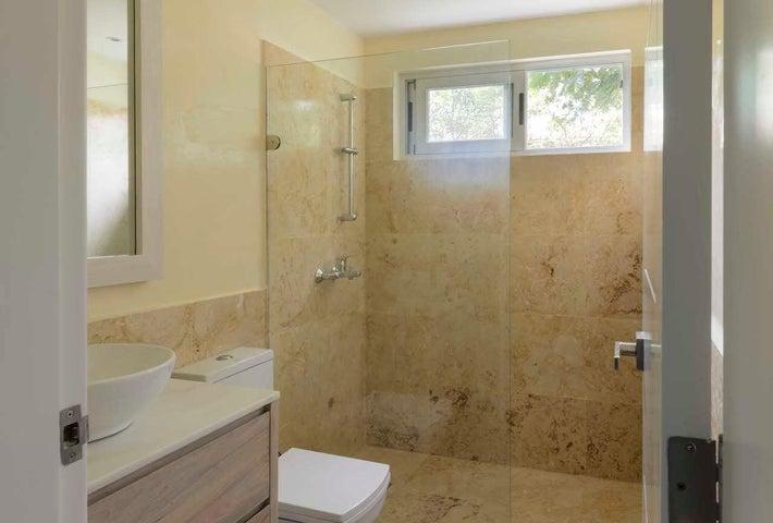 Apartamento La Altagracia>Punta Cana>Bavaro - Venta:205.000 Dolares - codigo: 19-525