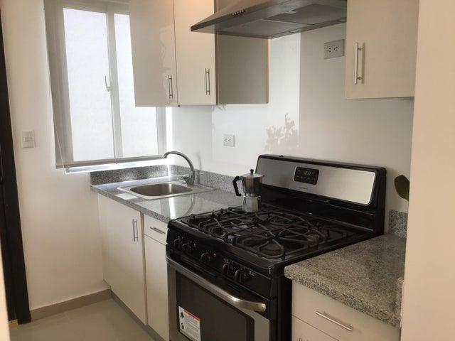 Casa La Altagracia>Punta Cana>Bavaro - Venta:120.000 Dolares - codigo: 19-529
