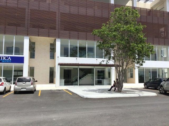 Local Comercial La Altagracia>Punta Cana>Punta Cana - Alquiler:1.250 Dolares - codigo: 19-530