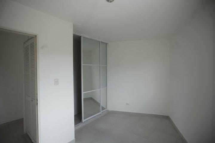 Apartamento Santo Domingo>Santo Domingo Norte>Cd Modelo Mirador Norte - Venta:2.100.000 Pesos - codigo: 19-540