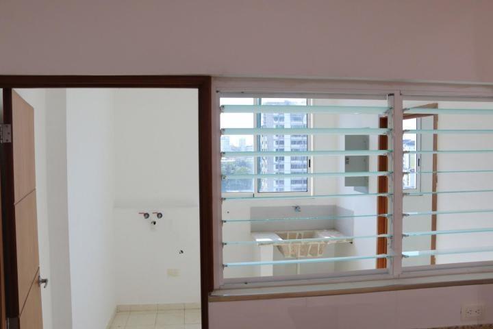 Apartamento Santo Domingo>Distrito Nacional>Naco - Venta:398.000 Dolares - codigo: 19-547