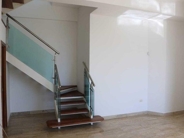 Apartamento Santo Domingo>Distrito Nacional>Naco - Venta:350.000 Dolares - codigo: 19-548