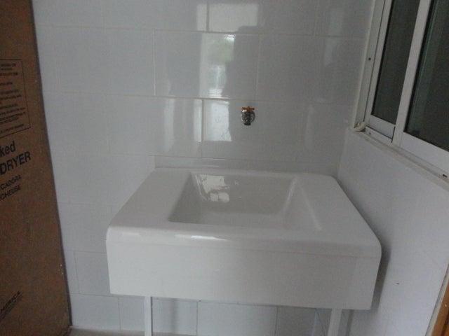 Apartamento Santo Domingo>Distrito Nacional>Evaristo Morales - Venta:155.000 Dolares - codigo: 19-555