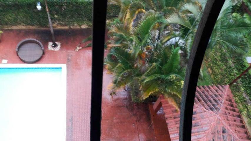 Apartamento Santo Domingo>Distrito Nacional>Bella Vista - Venta:400.000 Dolares - codigo: 19-557