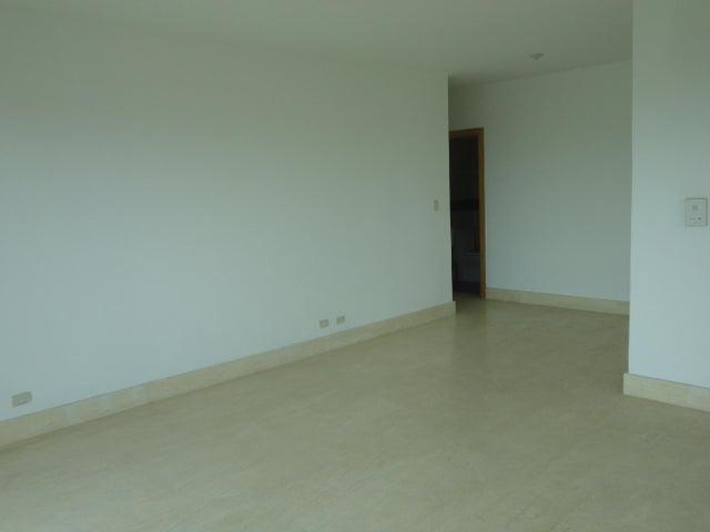 Apartamento Santo Domingo>Distrito Nacional>Evaristo Morales - Venta:158.000 Dolares - codigo: 19-556
