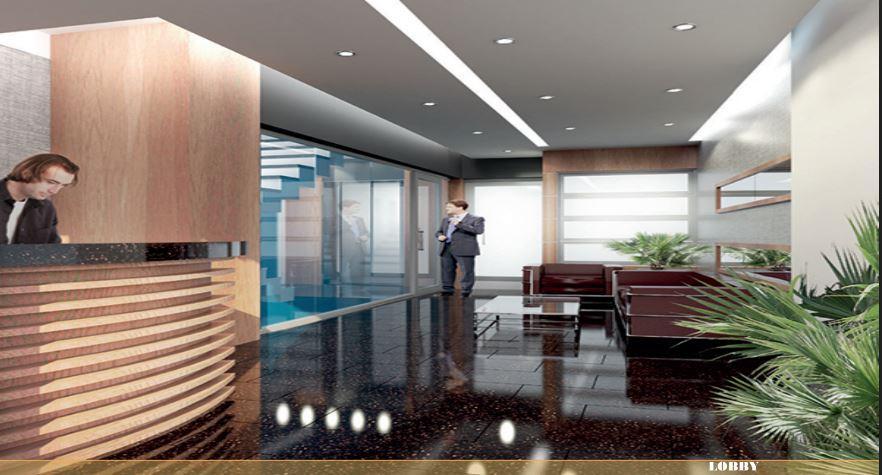 Apartamento Santo Domingo>Distrito Nacional>Mirador Sur - Venta:282.000 Dolares - codigo: 19-549