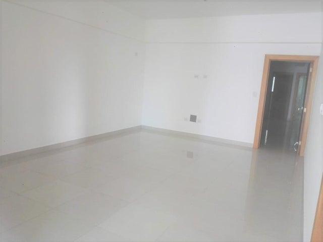 Apartamento Santo Domingo>Distrito Nacional>Naco - Venta:245.000 Dolares - codigo: 19-581