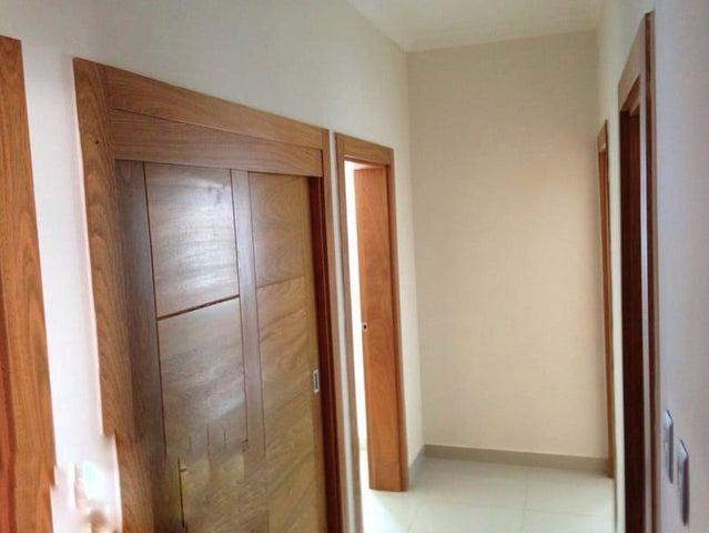 Apartamento Santo Domingo>Distrito Nacional>Evaristo Morales - Alquiler:1.100 Dolares - codigo: 19-587