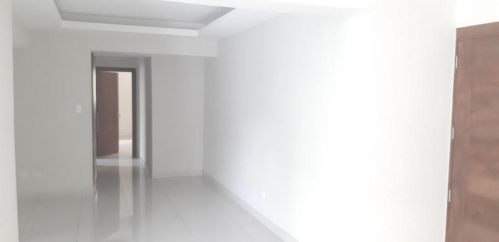 Apartamento Santo Domingo>Distrito Nacional>Mirador Norte - Venta:149.000 Dolares - codigo: 19-579