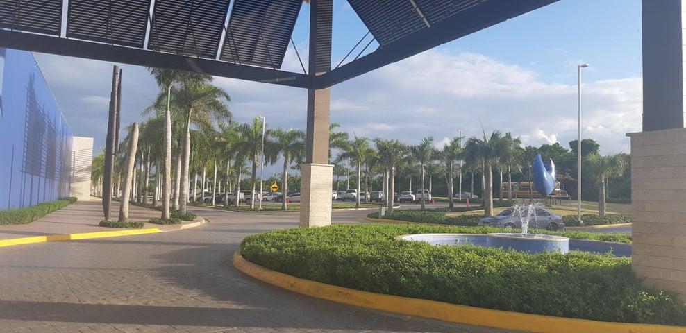 Local Comercial La Altagracia>Punta Cana>Punta Cana - Venta:100.000 Dolares - codigo: 19-588
