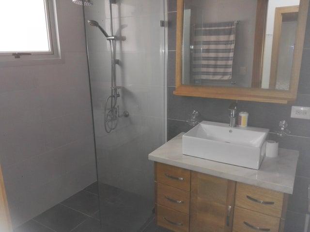 Apartamento Santo Domingo>Distrito Nacional>Naco - Venta:230.000 Dolares - codigo: 19-583