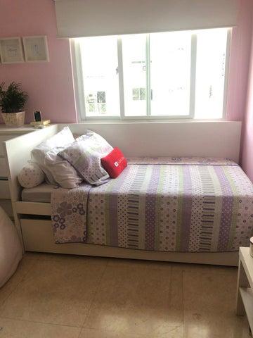 Apartamento Santo Domingo>Distrito Nacional>Piantini - Venta:320.000 Dolares - codigo: 19-599