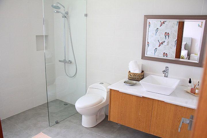 Casa La Altagracia>Punta Cana>Punta Cana - Venta:425.000 Dolares - codigo: 19-605