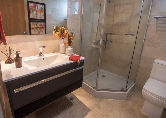 Apartamento Santo Domingo>Distrito Nacional>Piantini - Venta:490.000 Dolares - codigo: 19-617