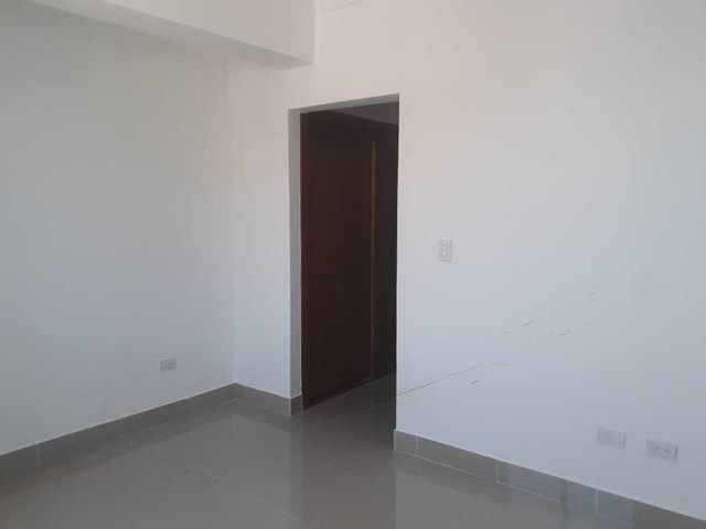 Apartamento Santo Domingo>Distrito Nacional>Bella Vista - Venta:205.000 Dolares - codigo: 19-637