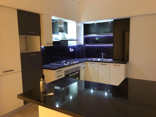 Apartamento Santo Domingo>Distrito Nacional>Piantini - Alquiler:1.750 Dolares - codigo: 19-640