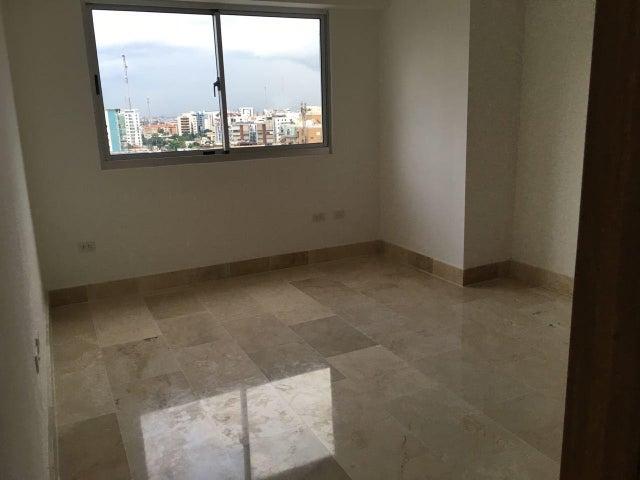 Apartamento Santo Domingo>Distrito Nacional>Piantini - Alquiler:1.800 Dolares - codigo: 19-635