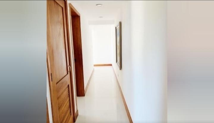 Apartamento Santo Domingo>Distrito Nacional>Piantini - Venta:200.000 Dolares - codigo: 19-650