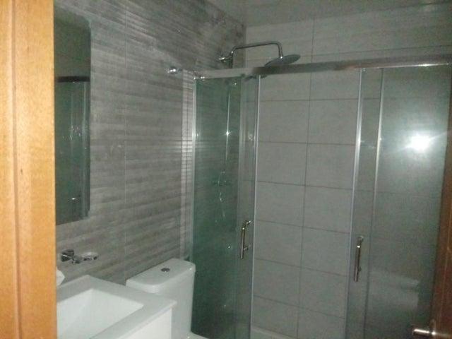 Apartamento Santo Domingo>Distrito Nacional>Bella Vista - Alquiler:1.400 Dolares - codigo: 19-653