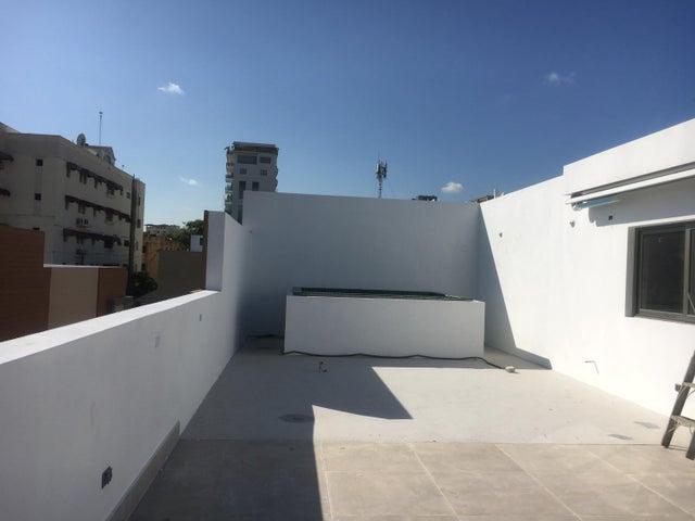 Casa Santo Domingo>Distrito Nacional>Bella Vista - Venta:750.000 Dolares - codigo: 19-662