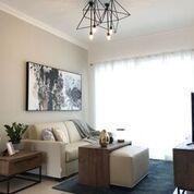 Apartamento La Altagracia>Punta Cana>Bavaro - Venta:155.000 Dolares - codigo: 19-663