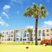 Apartamento La Altagracia>Punta Cana>Bavaro - Venta:395.000 Dolares - codigo: 19-664