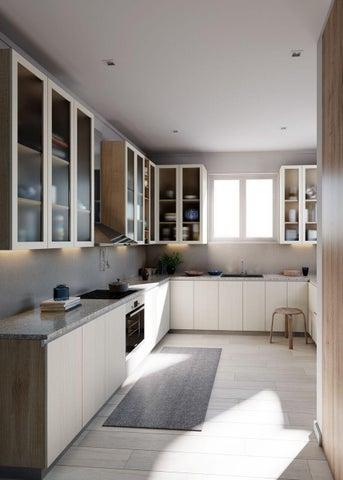 Apartamento La Altagracia>Punta Cana>Punta Cana - Venta:323.000 Dolares - codigo: 19-671