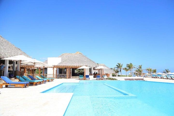Apartamento La Altagracia>Punta Cana>Punta Cana - Venta:284.000 Dolares - codigo: 19-672