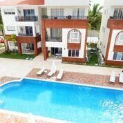 Apartamento La Altagracia>Punta Cana>Bavaro - Venta:271.500 Dolares - codigo: 19-673