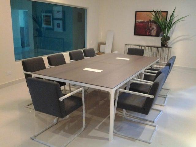 Apartamento Santo Domingo>Distrito Nacional>Piantini - Venta:260.000 Dolares - codigo: 19-677