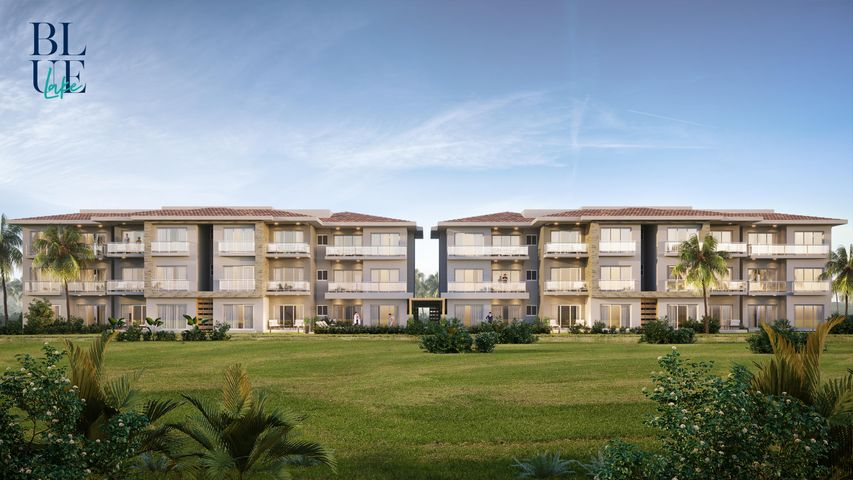 Apartamento La Altagracia>Punta Cana>Bavaro - Venta:275.000 Dolares - codigo: 19-681