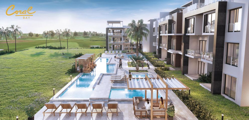 Apartamento La Altagracia>Punta Cana>Punta Cana - Venta:267.500 Dolares - codigo: 19-682