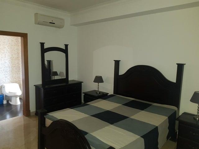 Apartamento Santo Domingo>Distrito Nacional>La Esperilla - Venta:185.000 Dolares - codigo: 19-683