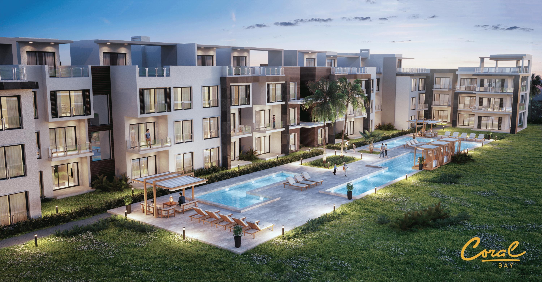 Apartamento La Altagracia>Punta Cana>Punta Cana - Venta:325.000 Dolares - codigo: 19-752