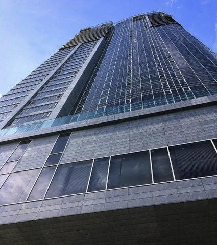 Apartamento Santo Domingo>Distrito Nacional>Los Cacicazgos - Venta:15.000.000 Dolares - codigo: 19-796