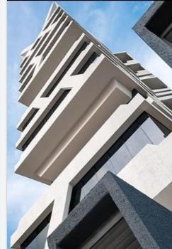 Oficina Santo Domingo>Distrito Nacional>Piantini - Alquiler:8.590 Dolares - codigo: 19-822