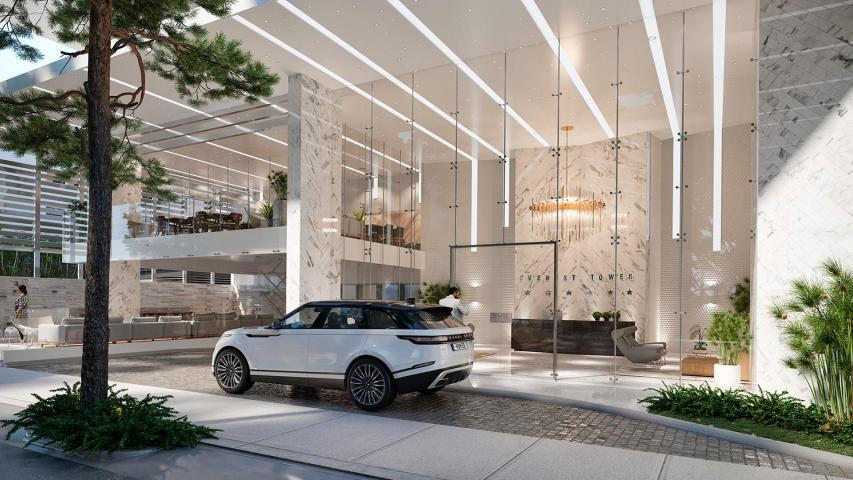 Apartamento Santo Domingo>Distrito Nacional>Piantini - Venta:190.000 Dolares - codigo: 19-831