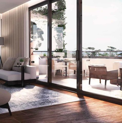 Apartamento Santo Domingo>Distrito Nacional>Paraiso - Venta:850.000 Dolares - codigo: 19-837
