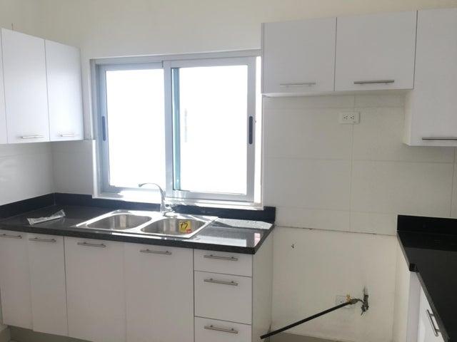 Apartamento Santo Domingo>Distrito Nacional>Evaristo Morales - Venta:224.868 Dolares - codigo: 19-870