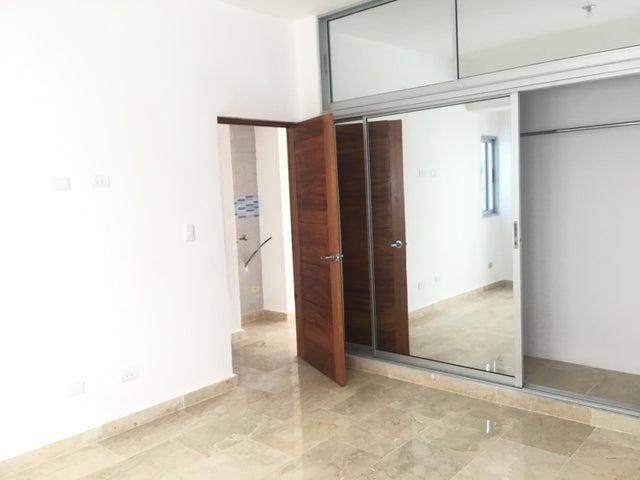 Apartamento Santo Domingo>Distrito Nacional>Evaristo Morales - Venta:106.722 Dolares - codigo: 19-873