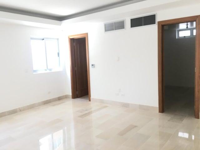 Apartamento Santo Domingo>Distrito Nacional>Naco - Venta:462.285 Dolares - codigo: 19-878