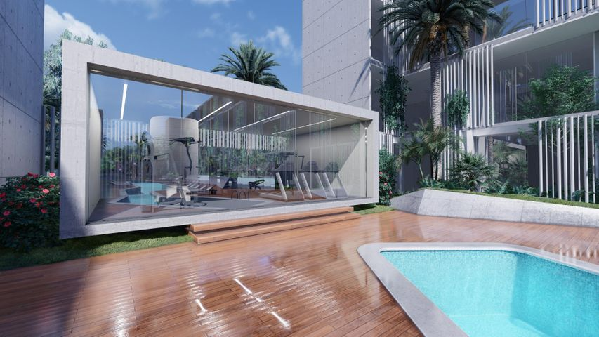 Apartamento La Altagracia>Punta Cana>Bavaro - Venta:238.000 Dolares - codigo: 19-889