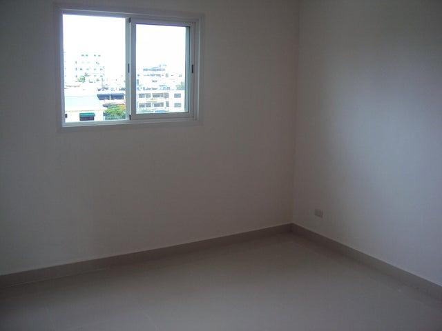 Apartamento Santo Domingo>Distrito Nacional>El Millon - Alquiler:800 Dolares - codigo: 19-899