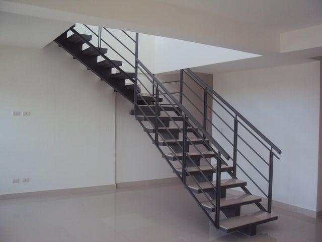 Apartamento Santo Domingo>Distrito Nacional>El Millon - Alquiler:1.200 Dolares - codigo: 19-904
