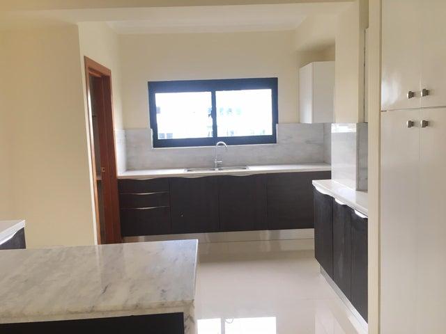 Apartamento Santo Domingo>Distrito Nacional>El Vergel - Venta:225.000 Dolares - codigo: 19-919